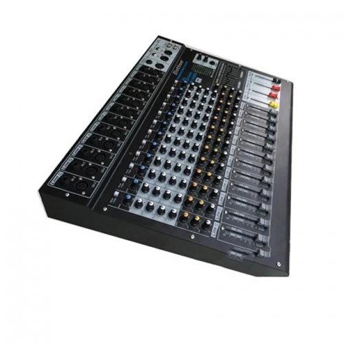 Mixer 12 line Digital MX - 1202 EQ
