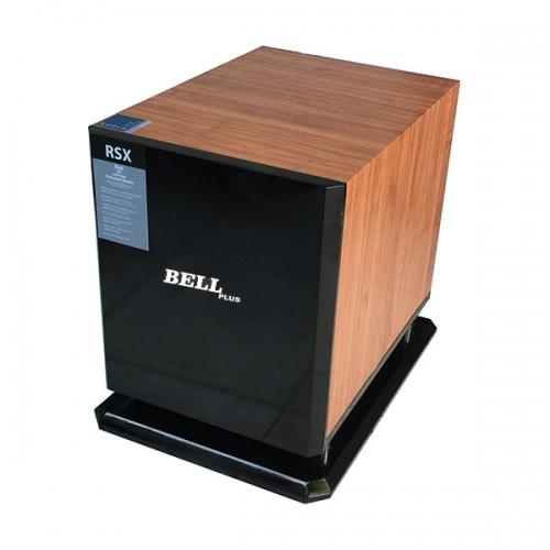 Loa Sub điện siêu trầm bell AM - 1200