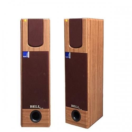 Loa đứng karaoke KXM - 338
