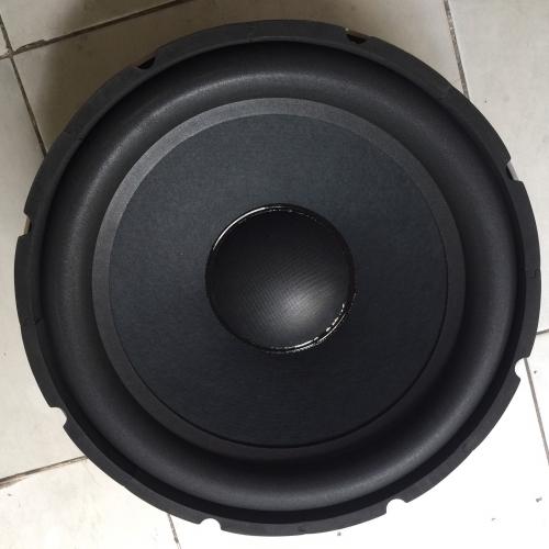Bass loa sub 4 tấc từ 170 côn 51 cho loa sub